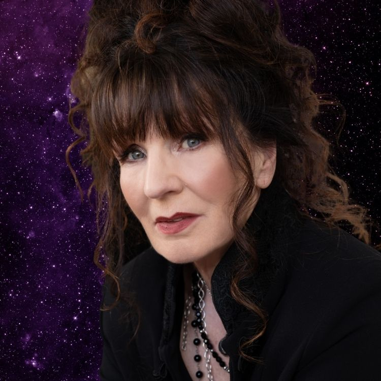 founder esoteric hypnosis franchelle ofsoske-wyber